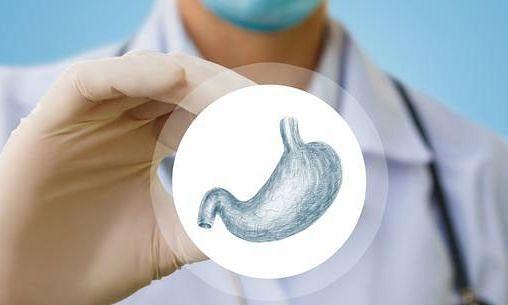 शोधकतार्ओं का कमाल: पेट के घावों का इलाज अब होगा इस तरीके से...
