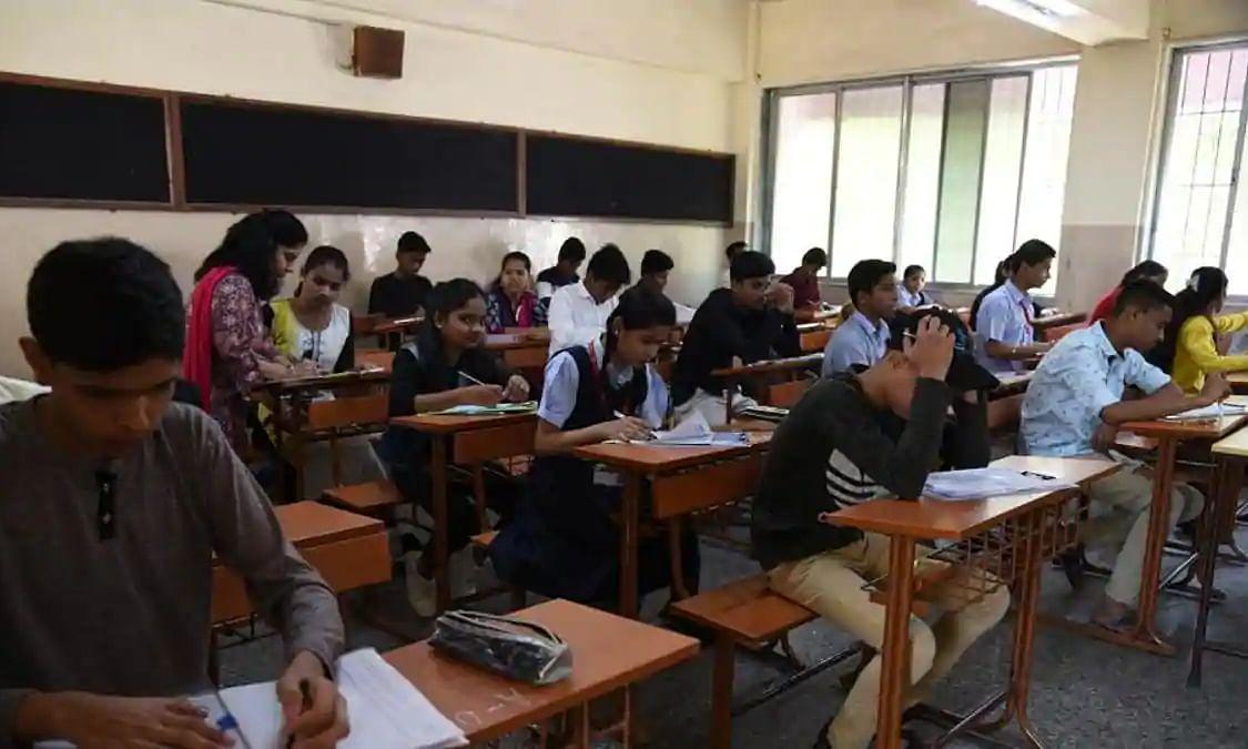 पंजाब में अब खुल सकेंगे उच्च शैक्षणिक संस्थान, सरकार ने दी हरी झंडी