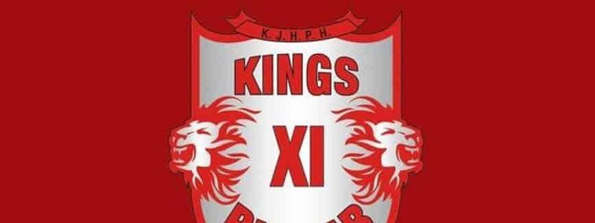 IPL13: राहुल और कुंबले की जोड़ी से Kings XI नई शुरुआत के लिए उत्सुक