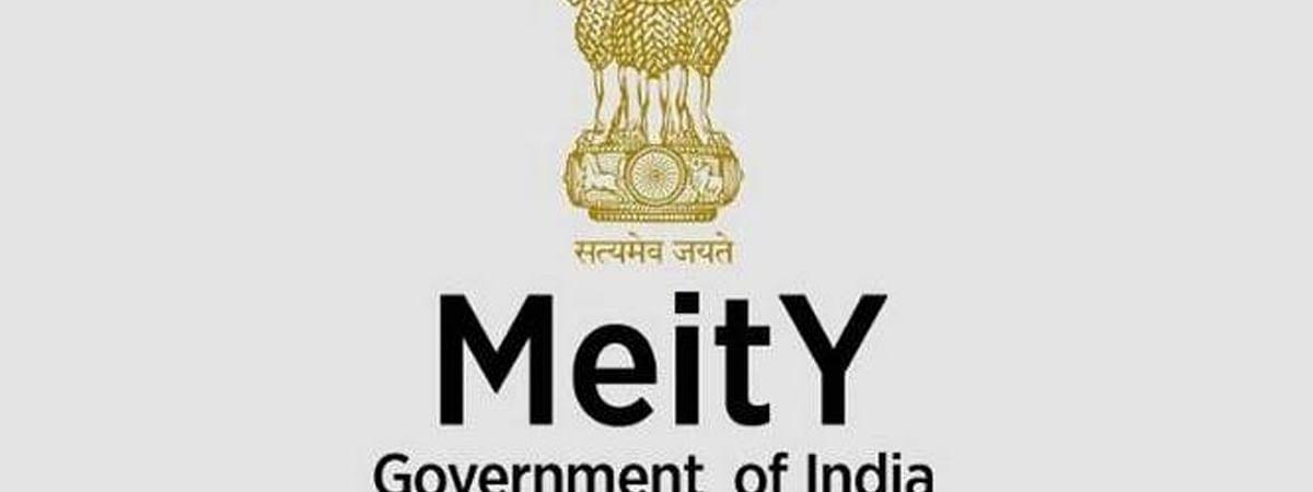 देश में झूठ और नफरत फैलाने वाले वेबसाइट लिंक और सोशल मीडिया अकाउंट पर कार्रवाई के आंकड़े दिए सरकार ने
