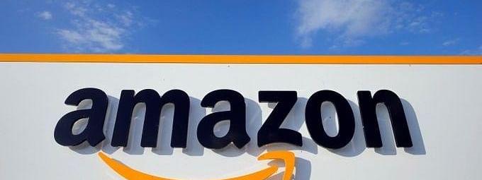 त्योहारी सीजन के पहले Amazon ने 1 लाख से अधिक रोजगार पैदा किए