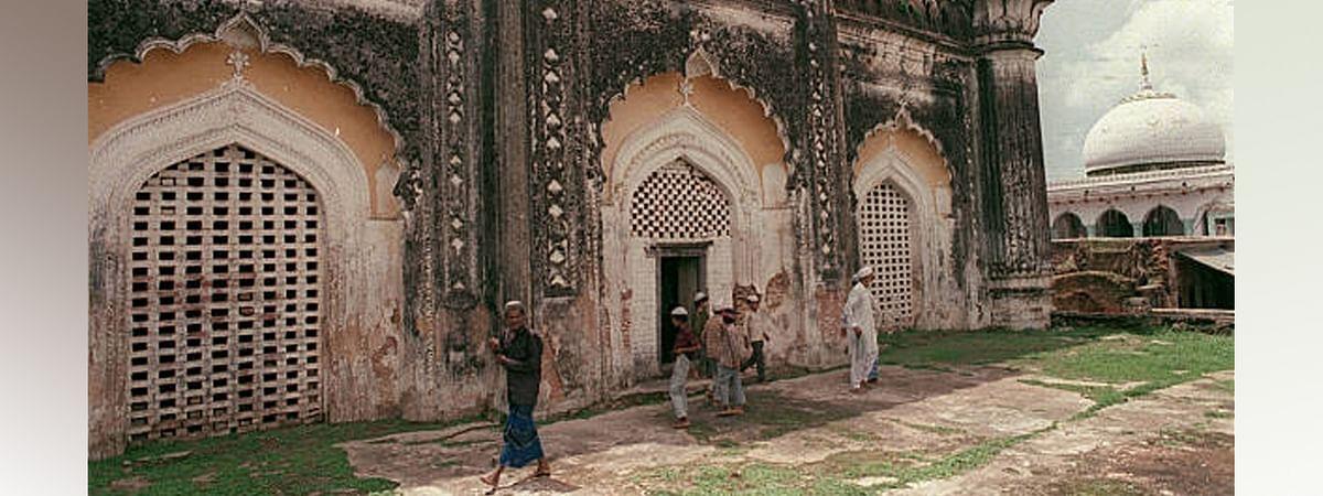 बाबरी मस्जिद विध्वंस पर 30 सितंबर को फैसला संभव