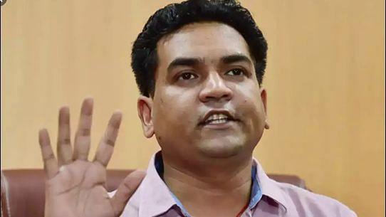 दिल्ली हिंसा मामला: कपिल मिश्रा ने स्पेशल सेल में दर्ज कराई शिकायत
