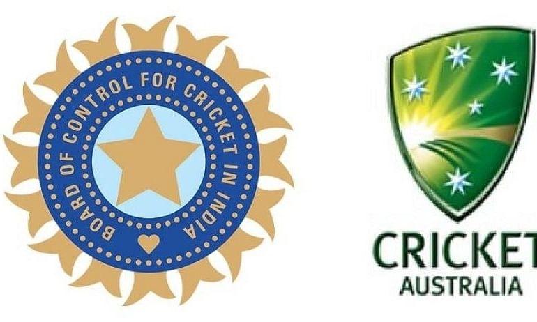एडिलेड या ब्रिस्बेन से शुरू हो सकता है भारत का आस्ट्रेलिया दौरा