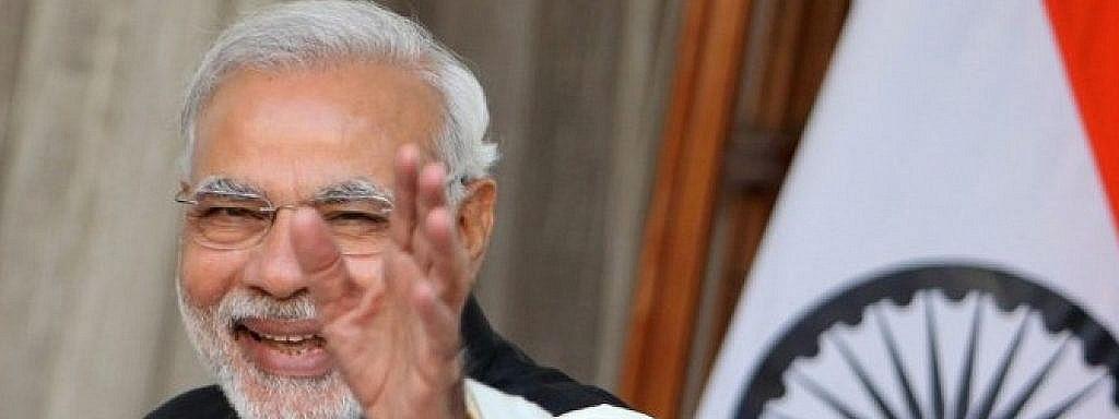 बिहार को 14258 करोड़ के 9 राजमार्गों की सौगात देंगे पीएम मोदी