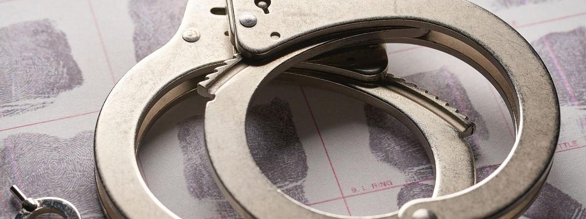 उत्तर प्रदेश: कर्जदारों से बचने के लिए अपने ही अपहरण का स्वांग रचा