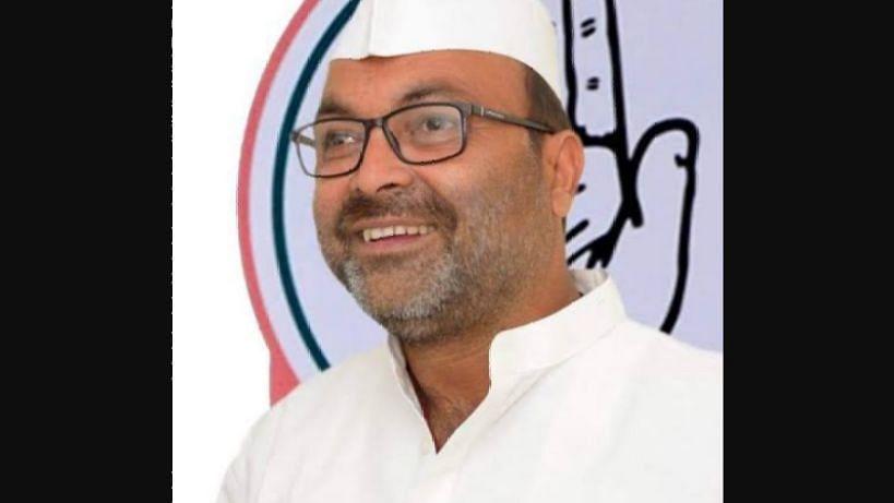 UP Assembly by-election: प्रत्याशियों के चयन के लिए कांग्रेस ने बनाई कमेटी, लिस्ट जारी