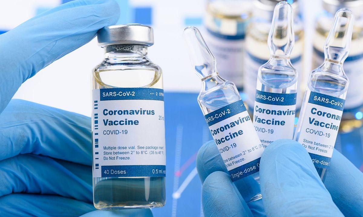 Corona Virus Vaccine: सुरक्षित और कारगर चीनी वैक्सीन हटाएगी महामारी की धुंध