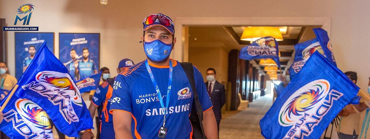 IPL-13: मुंबई के खिलाफ अपने अभियान की शुरुआत करने जा रहा कोलकाता नाइट राइडर्स, थोड़ी देर में शुरू होगा मैच