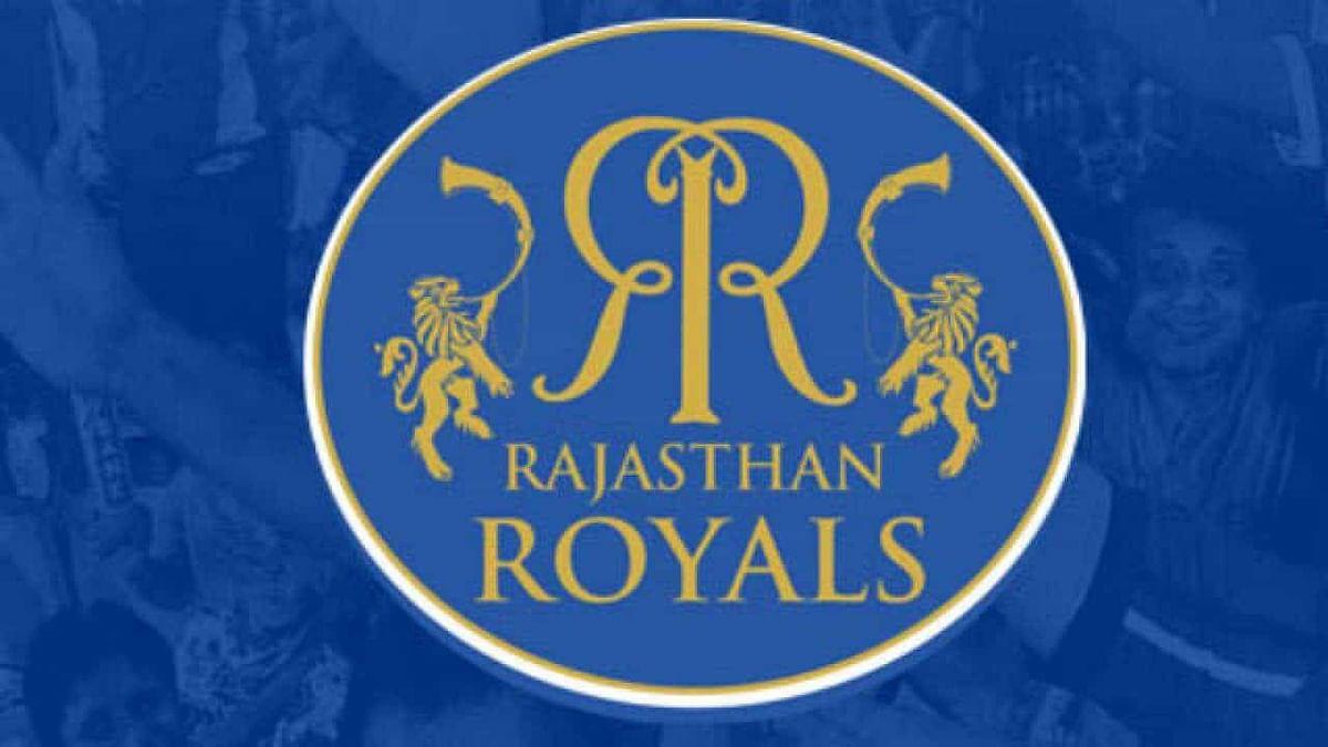 IPL के लिए राजस्थान रॉयल्स का पार्टनर बना एपीआईएस हनी