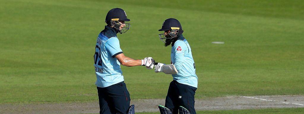 ENG vs AUS, 2nd ODI: रोमांचक मैच में इंग्लैंड ने आस्ट्रेलिया को 24 रन से हराया, सीरीज 1-1 से बराबर