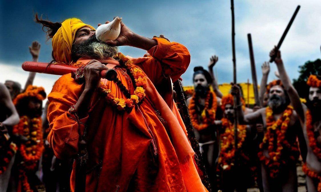 महाकुंभ 2021: हर बार की तरह इस साल भी होगा कुंभ का आयोजन, जानें कोरोना काल में कैसी होंगी तैयारियां...