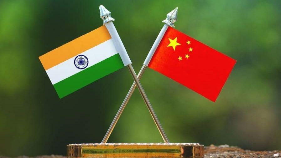 भारत-चीन सीमा विवाद पर नहीं निकला कोई समाधान, बेनतीजा रही कमांडर स्तर की छठी बैठक