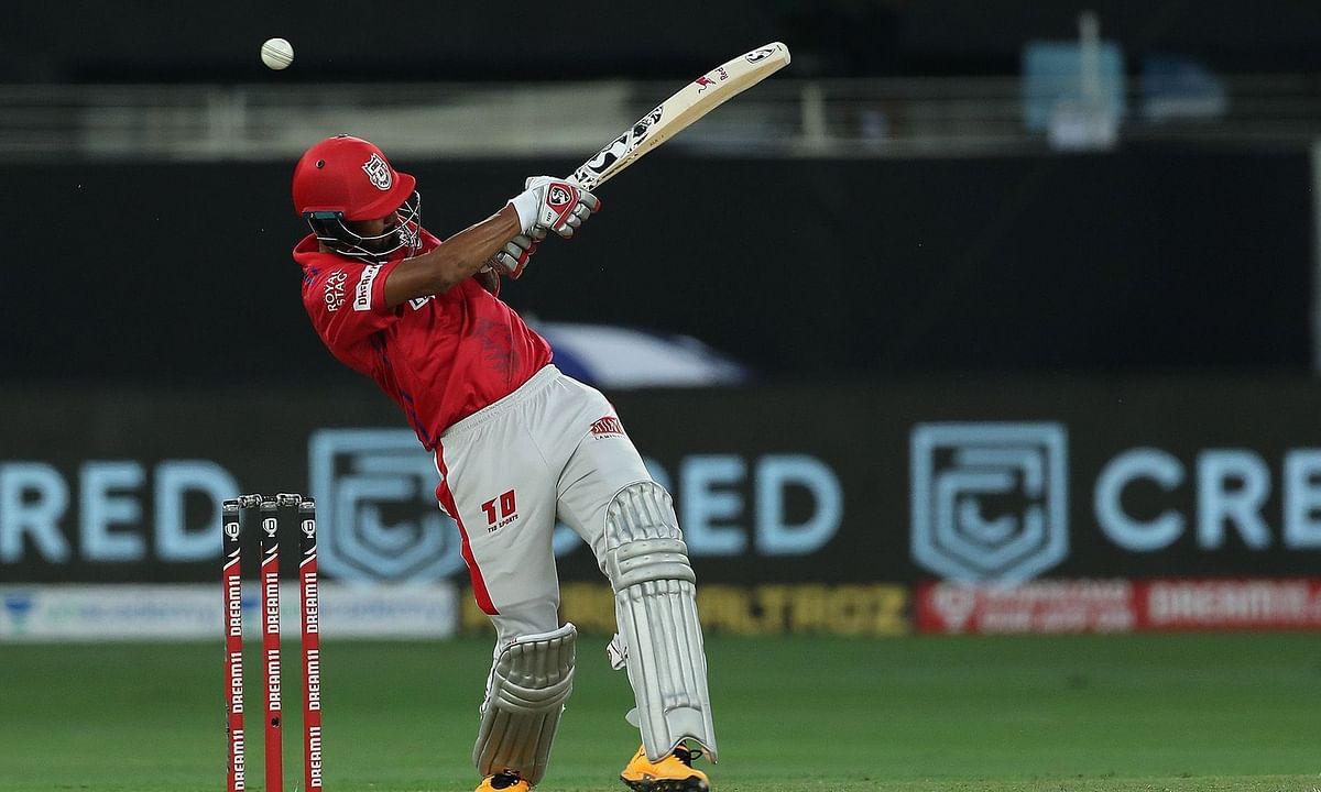 IPL-13: केएल राहुल की शतकीय पारी से जीता पंजाब, बैंगलोर को 97 रनों से हरा दर्ज की टूर्नामेंट में अपनी पहली जीत