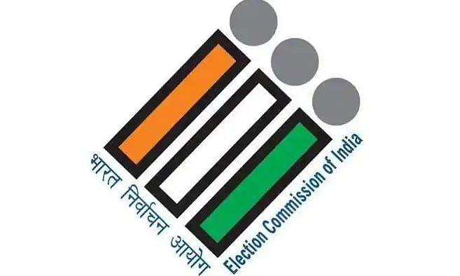 बिहार: चुनाव की तैयारियों का जायजा लेने पहुंची आयोग की टीम