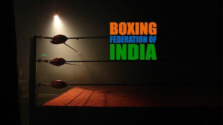 अपने प्रशासन में महिलाओं का प्रतिनिधित्व बढ़ाएगी भारतीय मुक्केबाजी महासंघ