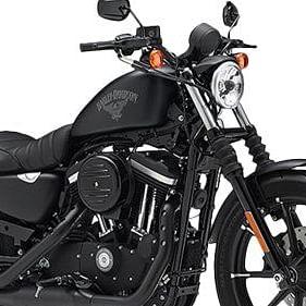 Harley Davidson विदेशों में टॉप, भारत में ठप्प! कुछ ही सालों में बंद होने की कगार पर..जानें क्या है बड़ा कारण?