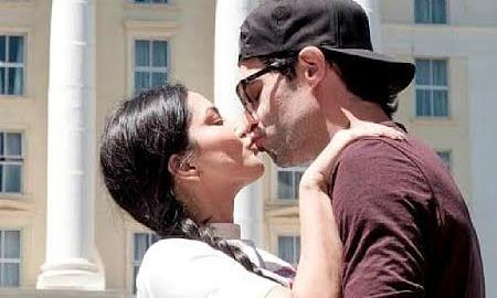 सनी लियोनी पति के साथ गईं आफ्टरनून डेट पर, दोनों ने साथ मिलकर किया...