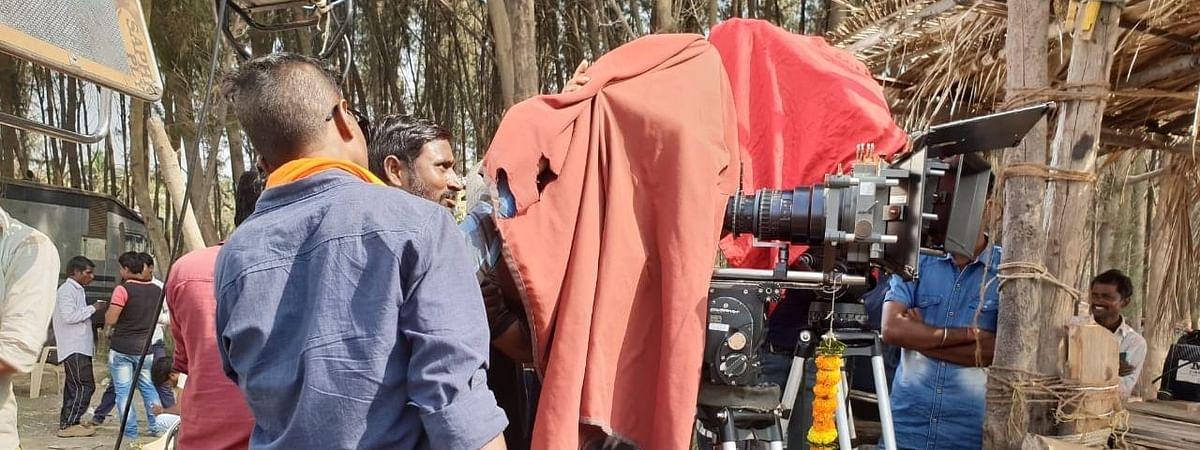उत्तर प्रदेश में फिल्म सिटी की स्थापना से भोजपुरी इंडस्ट्री को मिलेगी उड़ान