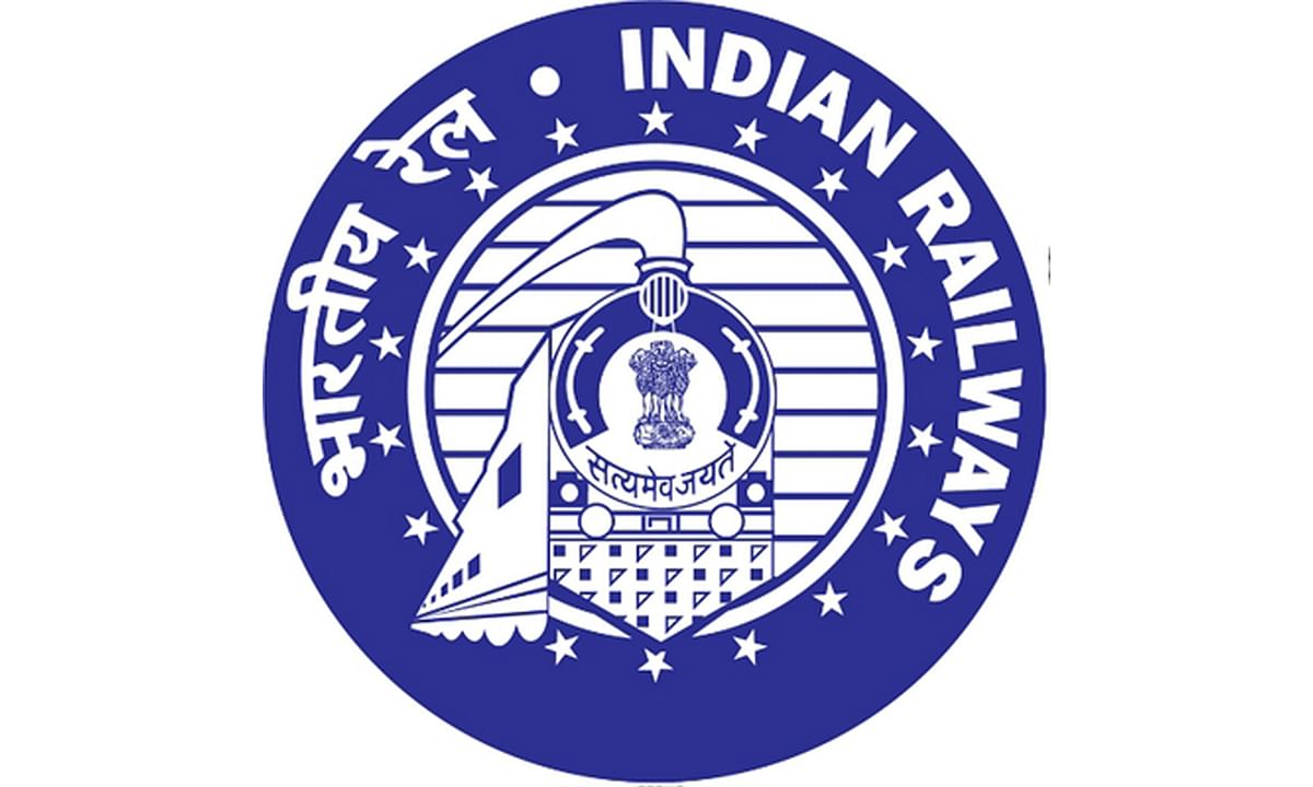 रेलवे 12 सितंबर से 80 और ट्रेनों का परिचालन करेगा : सीईओ