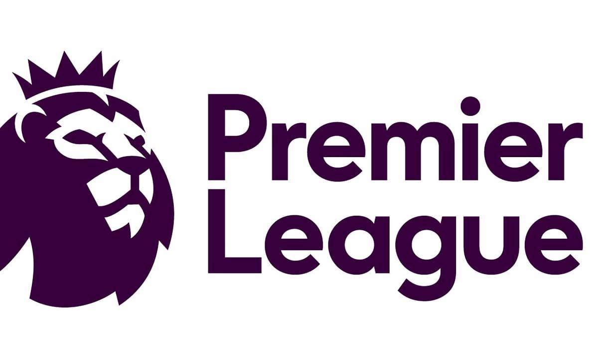 Football: ग्रेलिश ने एस्टन विला के साथ 5 साल का नया करार किया