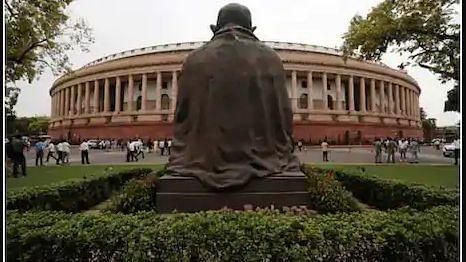 कल से शुरू होगा संसद का मॉनसून सत्र, नहीं होगी सर्वदलीय बैठक, टूटेगी 20 सालों की परंपरा