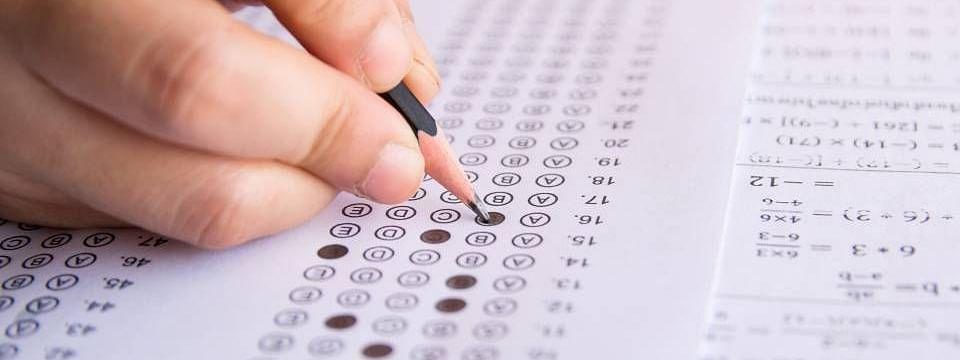 UGC NET की परीक्षाएं 23 सितंबर के बाद
