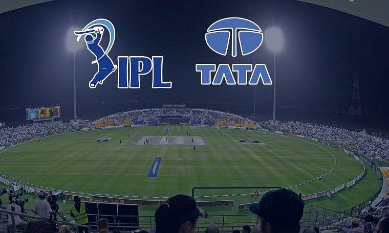 IPL 13: Tata Motors ने IPL के साथ लगातार तीसरे साल करार की घोषणा की