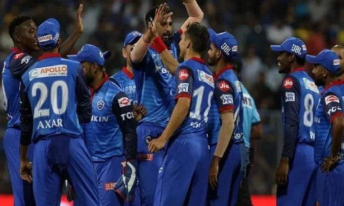 IPL 2020: चेन्नई सुपरकिंग्स के बाद दिल्ली कैपिटल्स के खेमे में कोरोना की दस्तक