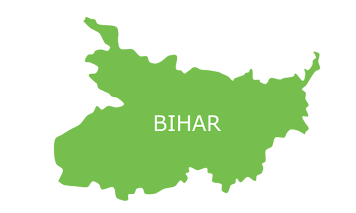 बिहार चुनाव : विपक्षी दलों के महागठबंधन में हाशिये पर छोटे दल!