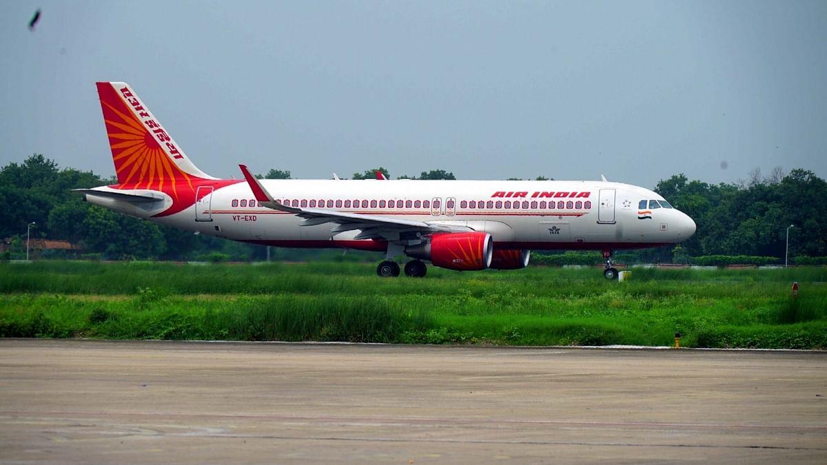 आज से शुरू होगी एयर इंडिया एक्सप्रेस की दुबई सेवा