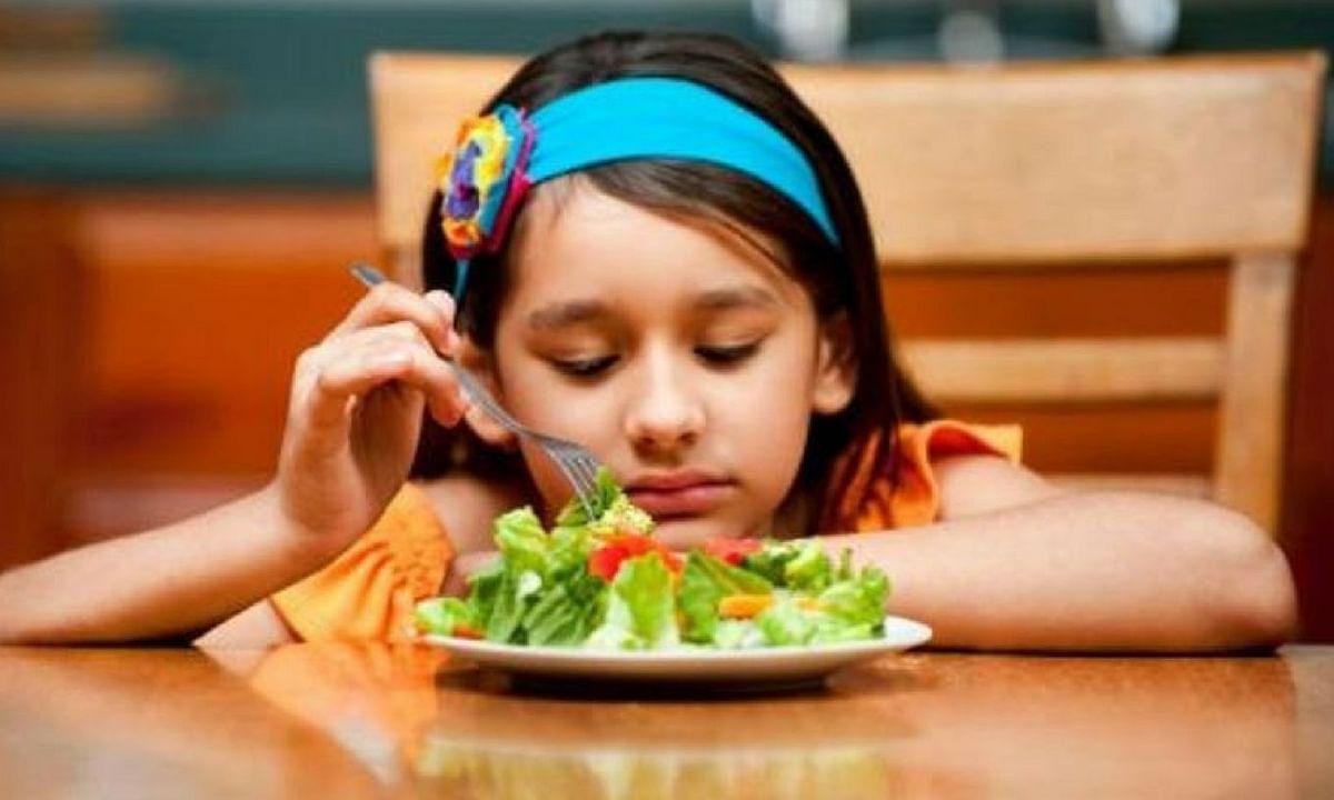 बच्चों का तनाव दूर करने में आयुर्वेद कारगर, ऑनलाइन क्लास के दौरान ये सभी नुस्खे बेहद जरूरी...