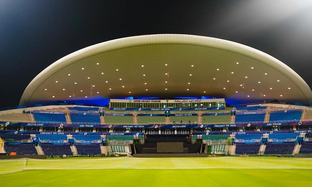 IPL-13: अपने प्रतिद्वंद्वियों के साथ-साथ परिस्थितियों से भी लड़ेंगी टीमें, कल से UAE में होगा क्रिकेट का धूम-धड़ाका
