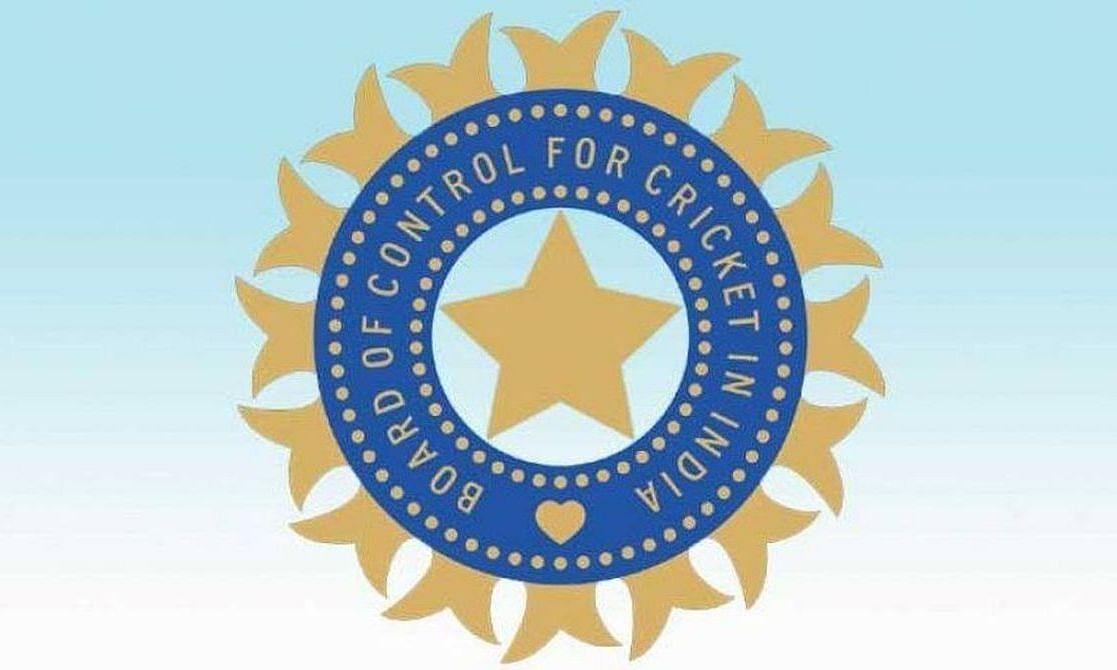 BCCI और ECB ने क्रिकेट रिश्ते मजबूत करने के लिए एमओयू (MOU) पर हस्ताक्षर किए
