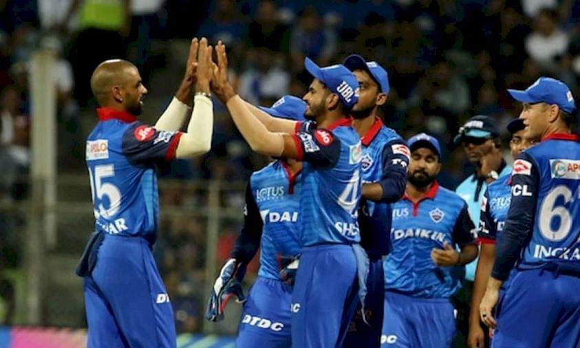 IPL-13: 13वें प्रयास में पहली बार चैम्पियन बनना चाहेंगे दिल्ली कैपिटल्स, पिछले साल प्ले ऑफ तक पहुंची थी टीम