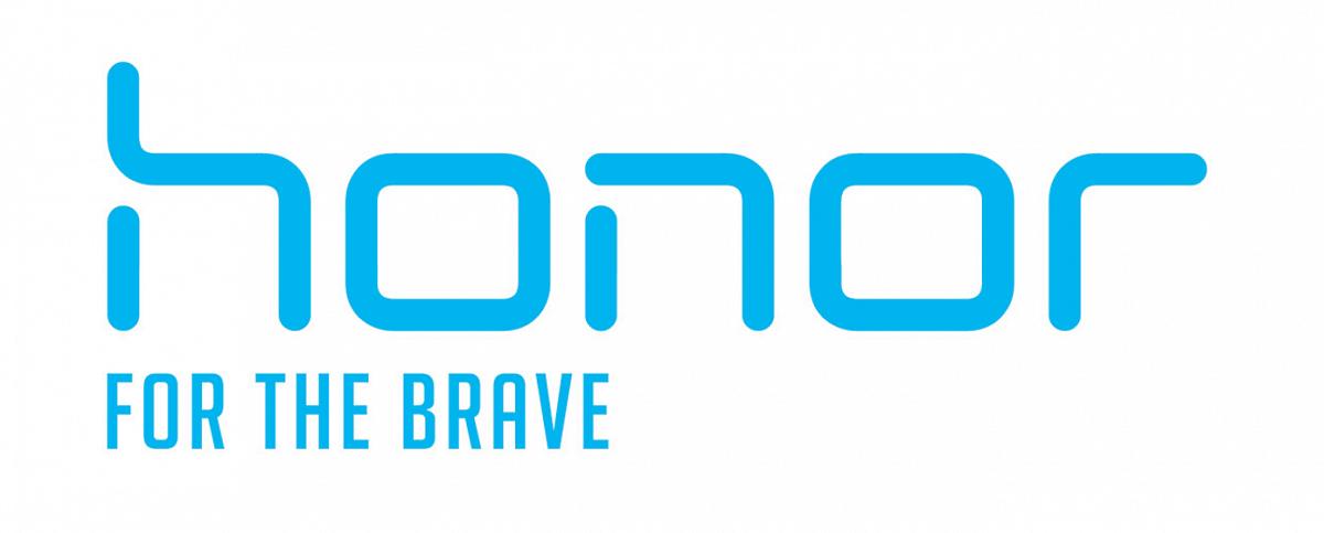 Honor 16 सितम्बर को अपना हंटर गेमिंग Laptop ,Watch ES लॉन्च करेगा