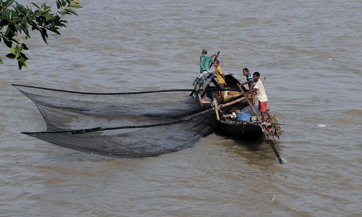 गुजरात: मछुआरा समुदाय और नाव मालिकों ने प्रधानमंत्री से सुरक्षा की गुहार लगाई