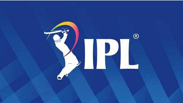 IPL से पहले Twitter ने 6 भाषाओं में जारी किया  इमोजी