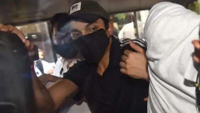 सुशांत केस - ड्रग्स एंगल: एनसीबी ने शोविक और मिरांडा को किया गिरफ्तार, शनिवार को होगी पेशी