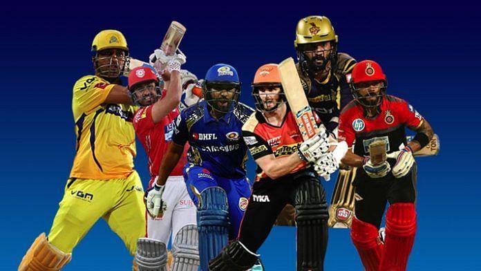 IPL 13: दुबई में होंगे सबसे ज्यादा मैच, देंखे पूरे सीजन का कार्यक्रम