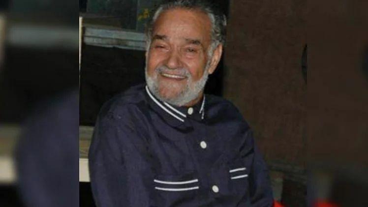 निर्माता जॉनी बक्शी का 83 की उम्र में निधन, चार दशक के करियर में बॉलीवुड को दी बेहतरीन फिल्में