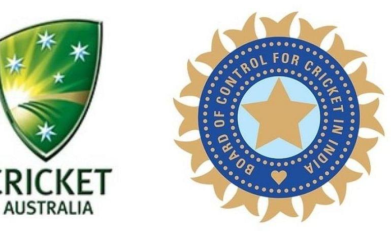 IND-AUS Series: टेस्ट सीरीज के लिए 'होम बेस' बना एडिलेड