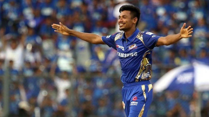 IPL ना खेलने वालों की सूची में एक नाम मुस्तफिजुर रहमान का भी जुड़ा, जानें वजह..