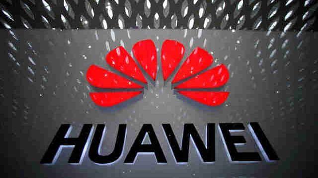 Huawei ने कहा, दिसम्बर तक स्मार्टफोन्स में आ जाएगा Harmony OS