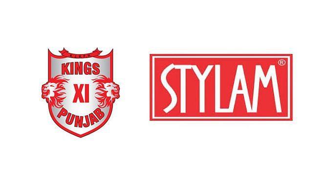 IPL 13: Kings XI Punjab का स्पॉन्सर बना Stylam