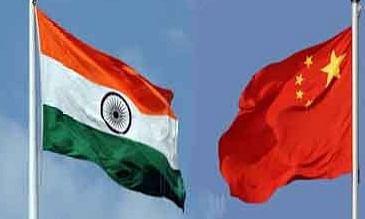 सीमा विवाद को लेकर भारत-चीन के बीच आज होगी कमांडर स्तर की छठी बैठक