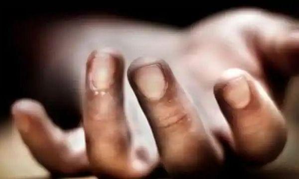 उत्तर प्रदेश: महज 300 रुपये को लेकर शख्स की हत्या