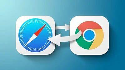 Google ने Apple IOS 14 के साथ कई चीजों को आसान बनाया
