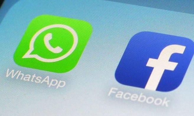 वेब पेज पर फेसबुक देगा WhatsApp में सेक्योरिटी की जानकारी
