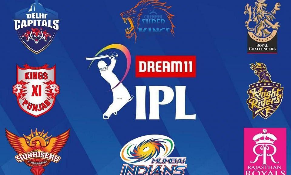 IPL-13: मैच के दिन होटल से स्टेडियम टीम के साथ सिर्फ ये लोग जा पाएंगे..